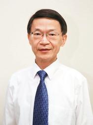 Chiung-Nien Chen (陳炯年), MD, PhD
