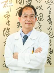 Yu-Wen Tien (田郁文), MD, PhD
