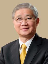 Pan-Chyr Yang(楊泮池), MD,PhD