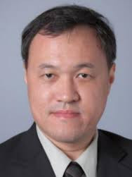 Chia-Hsien Cheng (成佳憲), MD