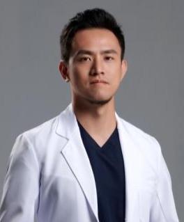 Shin-Wei Huang (黃士維), MD