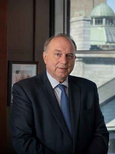 Keith Douglas Lillemoe, MD
