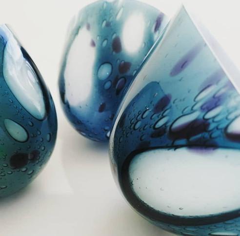 Adriatic Seashells close up .jpg