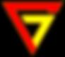 Bunker_Logo копия.png