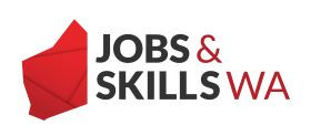 NEW Jobs and Skills Centres open in the metropolitan area