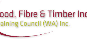 Notice of the Food, Fibre & Timber ITC AGM 2018