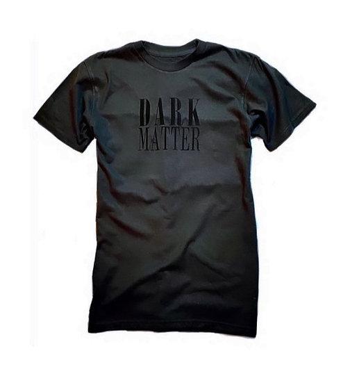 Dark Matter - Velvet