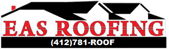 Reliable Roofer In Robinson Township