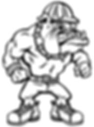 bulldog.webp