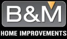 B&M Home Improvements