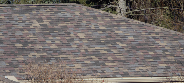 Below We Have Provided The Top 5 Most Popular Types Of Roofing Shingles,  Their Approximate Costs For Installation And A Little Bit Of Information On  Their ...