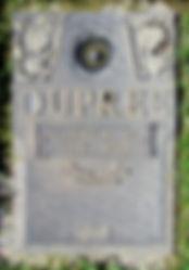 Dupree 2 LR.JPG