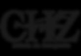 CHZ_logo_2019-03.png