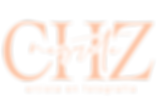 CHZ_logo_2019-05.png