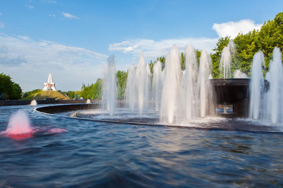 фонтаны Брянск.jpg