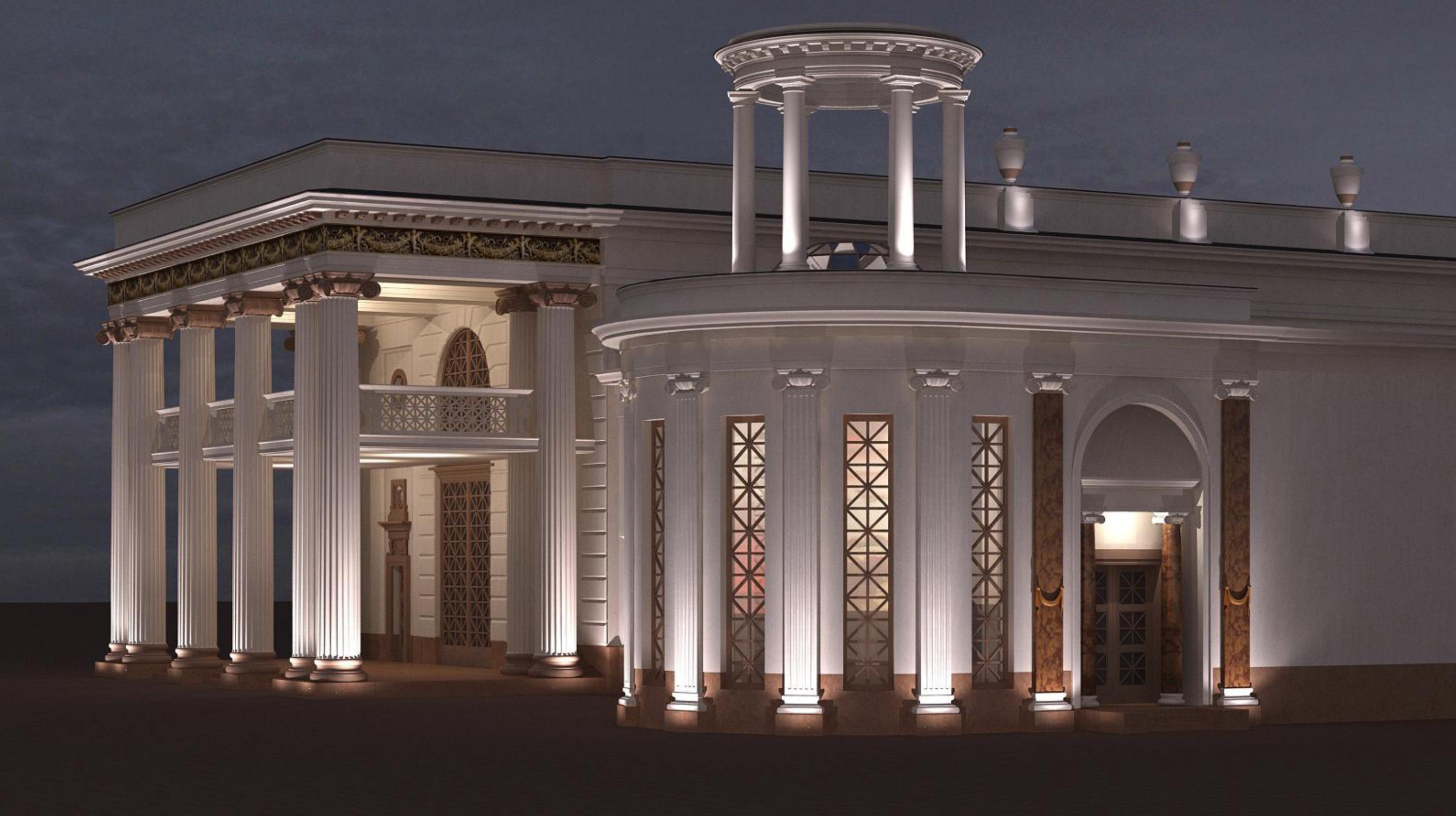 Дворец Торжеств.jpg