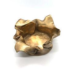 Bronze_Ciotoletta_A_CorneliaHenze3.jpg