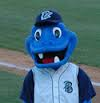 Bluefish return home Friday against Blue Crabs