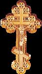 2-Хрест-ажурний-з-розпяттям-№7.png