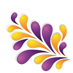 kisspng-business-cards-vector-graphics-printing-clip-art-p-muskan-ampaposs-blog-2-14-5d017