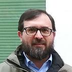 Martin Hrdlicka