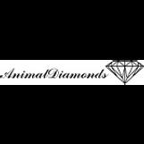 Animal Diamonds