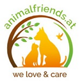 animalfriends.at