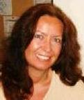 Sonja Moldaschl
