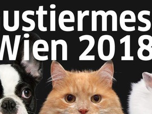 Haustiermesse 2018