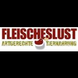 Fleischeslust