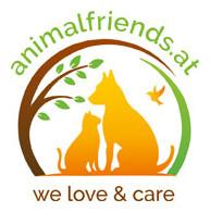Wir versuchen Bewusstsein zu schaffen, dass Tiere fühlende und leidensfähige Lebewesen sind.  In diesem Sinne möchten wir jedem Tier im Rahmen der regionalen Bedingungen das bestmöglichste Lebensumfeld ermöglichen.