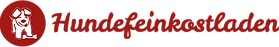 hundefeinkostladen-logo.png