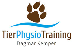 BETREUUNG - PFLEGE - BERATUNG    Service rund um den Hund Tierphysiotraining mit Unterwasserlaufband  Fitness- Konditions- und Leistungstraining zur Steigerung des Wohlbefindens  und der körperlichen und energetischen Ausgewogenheit