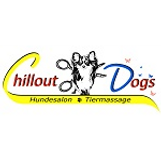 Chillout Dogs