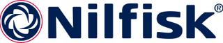 Nilfisk ist ein weltweit führendes Unternehmen in der professionellen Reinigungsbranche