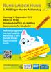 RUND UM DEN HUND - 5. Mödlinger Hunde-Aktionstag