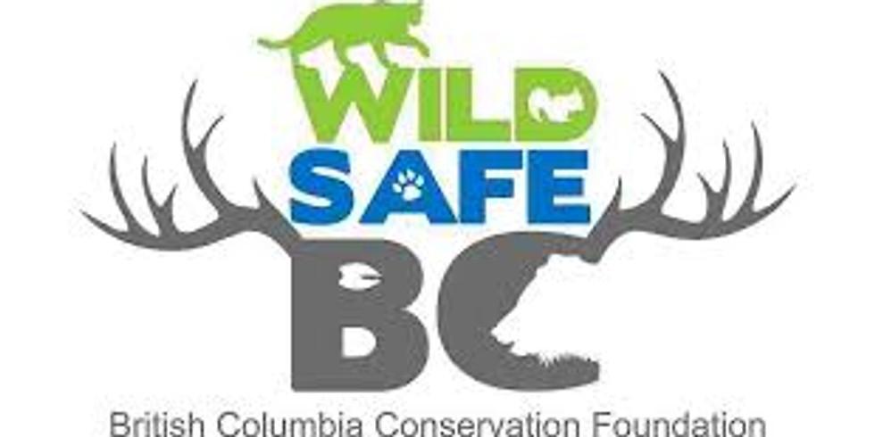 Wildsafe Ranger Program