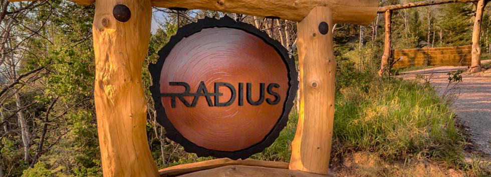 Radius Retreat Sign.jpg