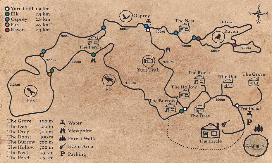 Radius Map Updated.jpg