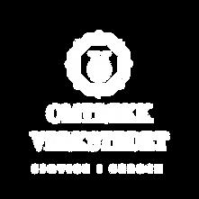 Omtrekk Verkstedet logo