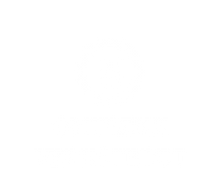 Logo%205%20v6_edited.png