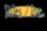 Logo nuevo 3.png