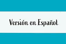 vesrion en espanol-2.jpg