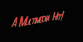 a multimedia hit 2.png