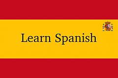 Learn spanish.jpg