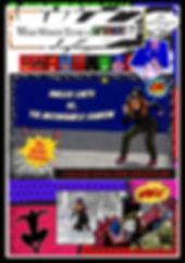 Poster-Superhero!-.jpg