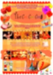 Poster_edited_edited.jpg