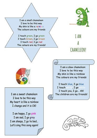 Song_ I am a chameleon!.jpg