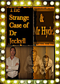 Dr jekyll and mr hyde.jpg