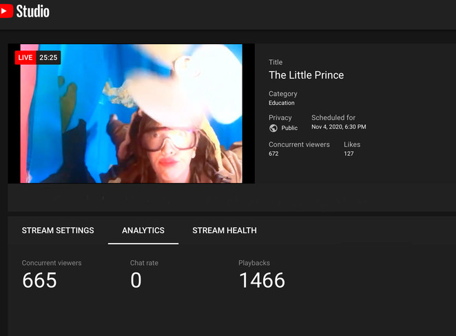 The little prince online.jpg